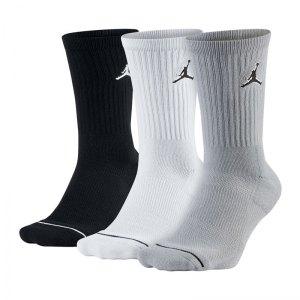 jordan-jumpman-crew-socks-3er-pack-schwarz-f019-lifestyle-textilien-socken-sx5545-textilien.png