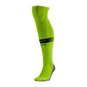 nike-manchester-city-stutzen-away-2018-2019-f702-replicas-shorts-international-textilien-sx6354.jpg