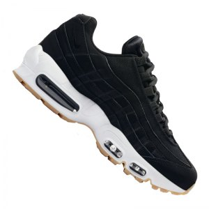 buy online 797ac 8b7f6 nike-air-max-95-sneaker-damen-schwarz-f017-