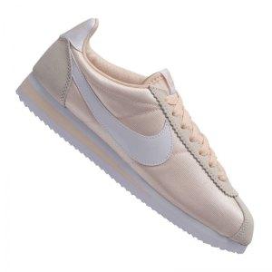 nike-classic-cortez-nylon-sneaker-damen-beige-f803-lifestyle-schuhe-damen-sneakers-schuhe-749864.jpg