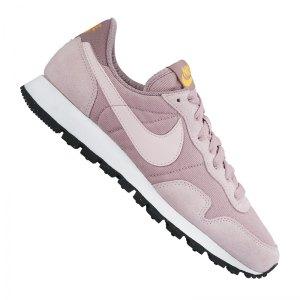 nike-air-pegasus-83-sneaker-damen-rosa-f504-lifestyle-schuhe-damen-sneakers-schuhe-828403.jpg