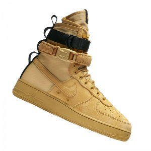 nike-sf-air-force-1-sneaker-braun-f700-lifestyle-schuhe-herren-sneakers-schuhe-864024.jpg