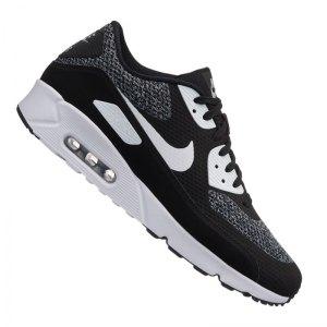 nike-air-max-essential-875695-lifestyle-sneaker.jpg