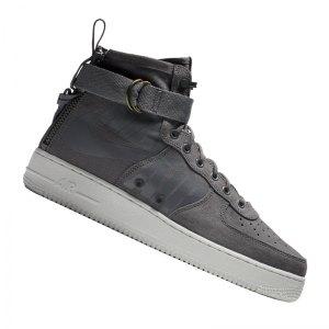 nike-sf-air-force-1-mid-sneaker-grau-f007-lifestyle-schuhe-herren-sneakers-schuhe-917753.jpg