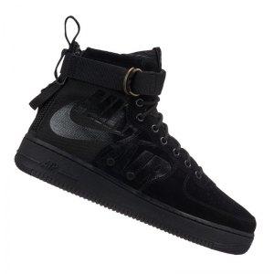 nike-sf-air-force-1-mid-sneaker-schwarz-f008-lifestyle-schuhe-herren-sneakers-schuhe-917753.jpg