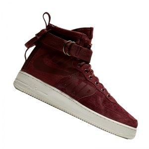nike-sf-air-force-1-mid-sneaker-rot-f202-lifestyle-schuhe-herren-sneakers-schuhe-917753.jpg