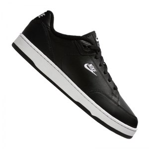 nike-grandstand-ii-sneaker-schwarz-weiss-f001-lifestyle-schuhe-herren-sneakers-schuhe-aa2190.jpg