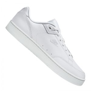 nike-grandstand-ii-sneaker-weiss-blau-f100-lifestyle-schuhe-herren-sneakers-schuhe-aa2190.jpg
