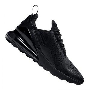 nike-air-max-270-sneaker-schwarz-f005-lifestyle-schuhe-herren-sneakers-schuhe-ah8050.jpg