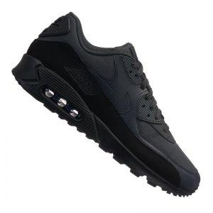 nike-air-max-90-essential-sneaker-schwarz-f009-lifestyle1-freizeit-herren-sneakers-schuhe-aj1285.jpg