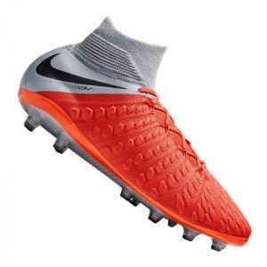 BestellenPhelon Phatal Hypervenom Iii Nike Günstig edBoxC