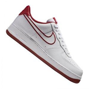 nike-air-force-1-07-leather-sneaker-weiss-f100-lifestyle-schuhe-herren-sneakers-schuhe-aj7280.jpg