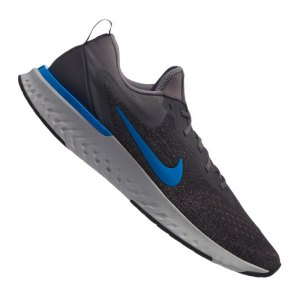nike-odyssey-react-running-grau-blau-f008-running-schuhe-neutral-schuhe-ao9819.jpg
