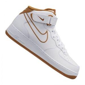 nike-air-force-1-mid-07-leather-sneaker-f101-lifestyle-freizeit-herren-sneakers-schuhe-aq8650.jpg