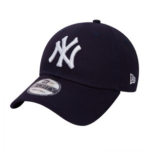 new-era-ny-yankees-9forty-cap-blau-lifestyle-baseball-new-york-big-apple-10531939.jpg
