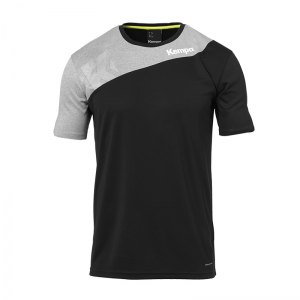 kempa-core-2-0-trikot-kurzarm-schwarz-grau-f01-fussball-teamsport-textil-trikots-2003095.png