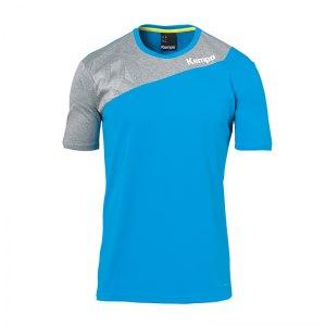 kempa-core-2-0-trikot-kurzarm-blau-grau-f02-fussball-teamsport-textil-trikots-2003095.png