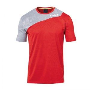 kempa-core-2-0-trikot-kurzarm-rot-grau-f03-fussball-teamsport-textil-trikots-2003095.jpg
