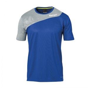kempa-core-2-0-trikot-kurzarm-blau-grau-f04-fussball-teamsport-textil-trikots-2003095.png