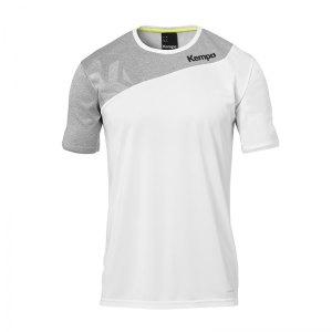 kempa-core-2-0-trikot-kurzarm-weiss-grau-f05-fussball-teamsport-textil-trikots-2003095.png