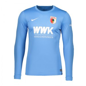 nike-fc-augsburg-torwarttrikot-kids-2018-2019-f412-jersey-replica-fan-shop-fanbekleidung-fca725970-neu.jpg