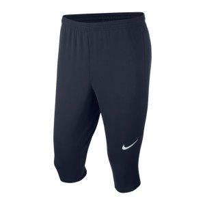 nike-academy-18-3-4-pant-kids-blau-f451-fussballbekleidung-trainingshose-dreiviertel-893808.jpg