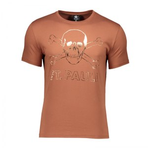 fc-st-pauli-copper-t-shirt-schwarz-fanshop-bundesliga-millerntor-hamburg-sp011840.jpg