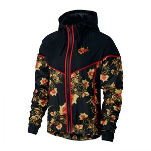 nike-aop-floral-jacket-jacke-damen-schwarz-f010-lifestyle-freizeitkleidung-alltagsoutfit-streetwear-922188.jpg