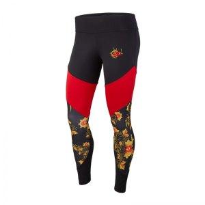 nike-essentials-legging-floral-damen-schwarz-f010-lifestyle-freizeitkleidung-alltagsoutfit-streetwear-921644.jpg