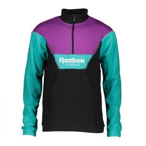 reebok-classics-f-clr-oth-hz-sweatshirt-gruen-lifestyle-freizeit-alltag-street-textilien-sweatshirts-dx0135.jpg