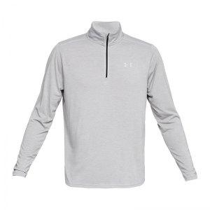 under-armour-streaker-1-4-zip-running-grau-f036-running-textil-sweatshirts-1271851.jpg