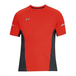 under-armour-accelerate-t-shirt-rot-f890-fussball-textilien-t-shirts-1306361.jpg