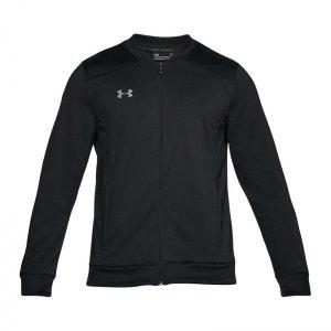 under-armour-challenger-ii-track-jacket-jacke-f001-fussball-textilien-jacken-1314556.jpg