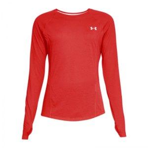 under-armour-streaker-longsleeve-running-damen-f890-laufbekleidung-jogging-fitness-ausruestung-ausdauersport-1317287.jpg