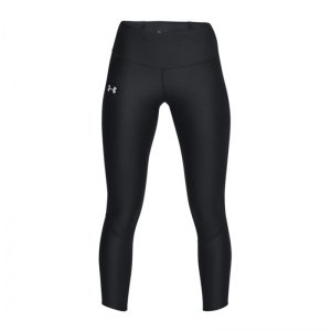 under-armour-fly-fast-crop-running-damen-f001-laufbekleidung-joggingausruestung-equipment-fitness-1317290.jpg