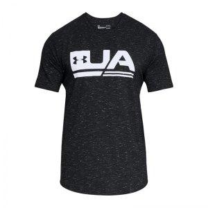under-armour-tee-t-shirt-schwarz-weiss-f001-fussball-textilien-t-shirts-1318562.jpg