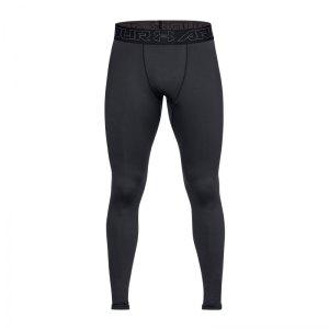 under-armour-cg-legging-tight-schwarz-f001-underwear-hosen-1320812.png