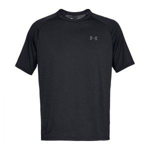 under-armour-tech-tee-t-shirt-schwarz-f001-fussball-textilien-t-shirts-1326413.jpg