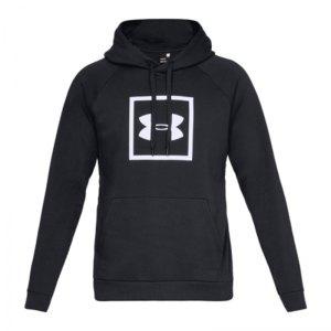 under-armour-rival-fleece-logo-hoody-schwarz-f001-fussball-textilien-sweatshirts-1329745.png