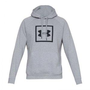 under-armour-rival-fleece-logo-hoody-grau-f035-fussball-textilien-sweatshirts-1329745.jpg
