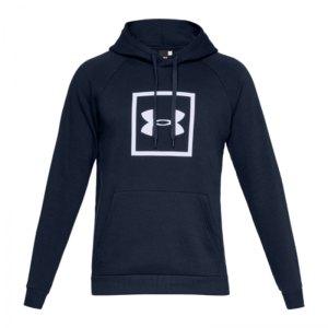 under-armour-rival-fleece-logo-hoody-blau-f408-fussball-textilien-sweatshirts-1329745.jpg