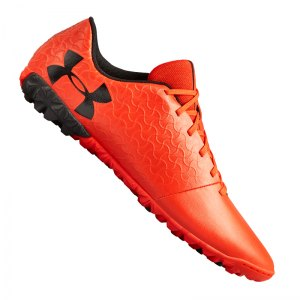under-armour-magnetico-select-tf-rot-f600-fussball-schuhe-turf-3000116.jpg