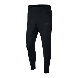 nike-f-c-jogginghose-schwarz-f010-freizeit-lifestyle-strasse-bekleidung-ah8450.jpg