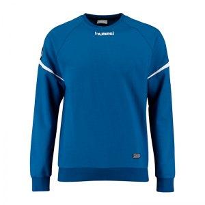 hummel-authentic-charge-cotton-sweatshirt-f7045-fussball-teamsport-textil-sweatshirts-3709-textilien.png