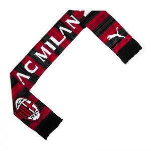 puma-ac-mailand-scarf-fanschal-rot-schwarz-f01-replicas-zubehoer-international-53546.jpg