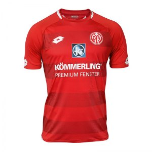 lotto-1-fsv-mainz-05-trikot-home-2018-2019-rot-replicas-trikots-national-t8235-textilien.jpg