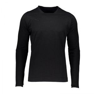 puma-final-casuals-sweatshirt-schwarz-f03-fussball-teamsport-textil-sweatshirts-655293-textilien.png