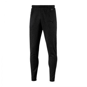 puma-final-casuals-sweat-pant-hose-schwarz-f03-fussball-teamsport-textil-hosen-655297-textilien.jpg
