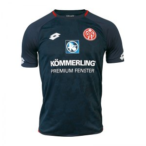lotto-1-fsv-mainz-05-trikot-away-2018-2019-blau-replicas-trikots-national-t8244-textilien.jpg