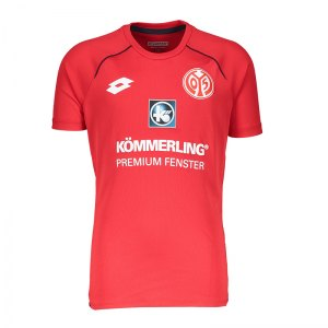 lotto-1-fsv-mainz-05-trainingsshirt-kids-rot-replicas-t-shirts-national-t8297-textilien.jpg